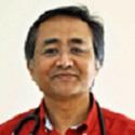 Dr Gokul R K Muthoo