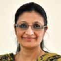 Dr Ambreen Qureshi